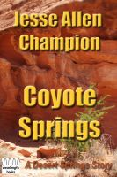 Coyote Springs thumbnail